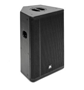 """SE audio SP-112 12"""" Fullrange 400W"""