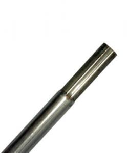 Maströr 38mm/2m
