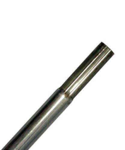 Maströr 50mm/2m