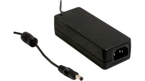 Nätadapter 5V 5000mA till SE HDMI-matrixer