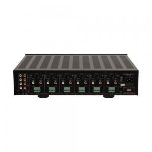 TRUAUDIO AMP-3512