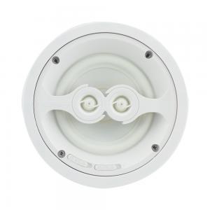 "TRUAUDIO GPD-6, 6.5"" stereo Takhögtalare, 100W"