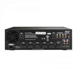 URC DMS-1200