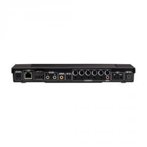 URC MRX-2 network basestation