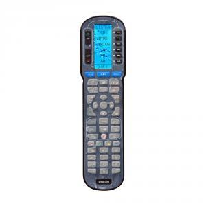 URC MXW-920I fjärrkontroll IR/RF CC