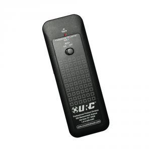 URC PIR-1 ir-inlärningsmodul USB
