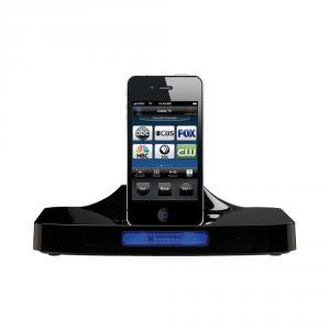 URC PSX-2 iPod server för CC