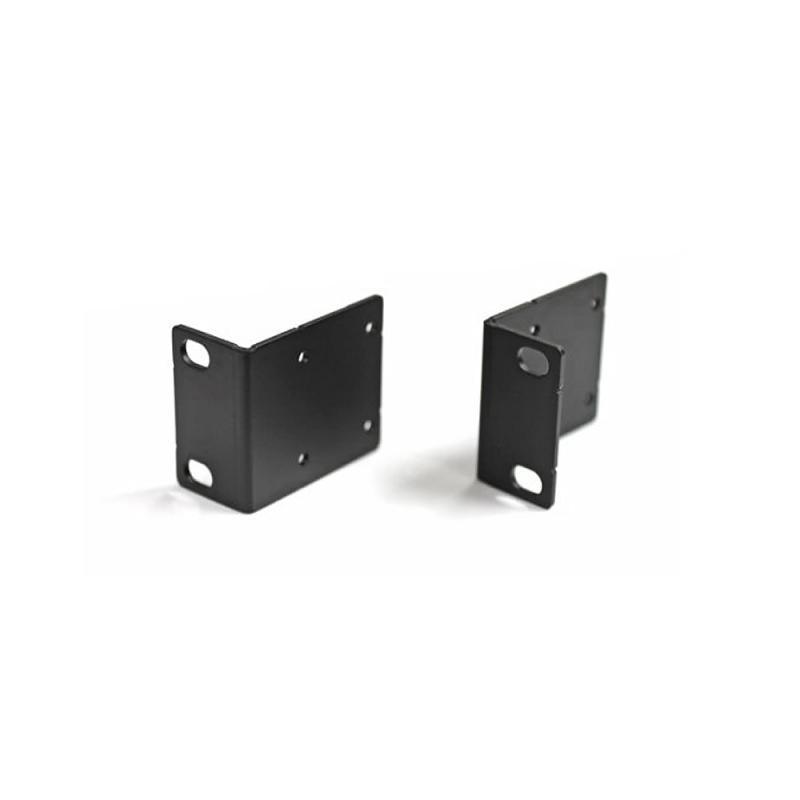 URC RMK-1 Rack-kit för MRX-10, DMS-100, SNP-1
