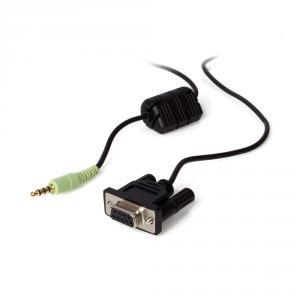 URC RS232F6 RS-232 kabel hona