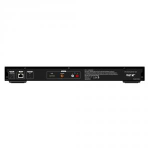 URC SNP-2 SNP-2 Streaming player TC