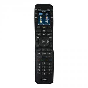 URC TRC-1080 2-vägs Wi-Fi fjärr
