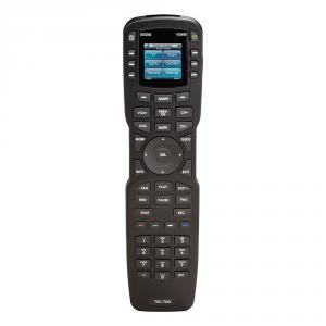 URC TRC-780 2.4Ghz RF Remote