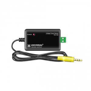 URC VS1006 Volt sensor kabel