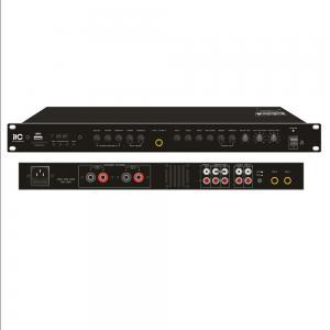 240W ljudpaket bestående av ITC TS-2120W samt 2st SE audio SB-112
