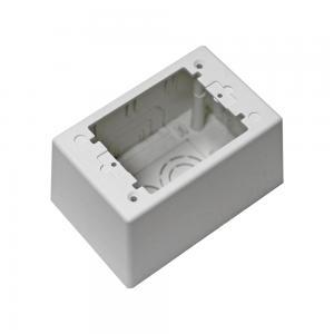 Backbox/J-Box P0anduit