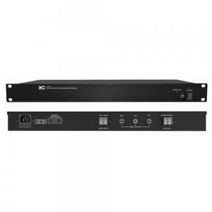 ITC T-6241 100V till lågnivå converter