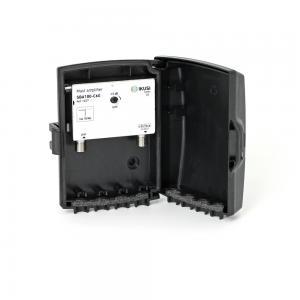 Ikusi SBA-100 LTE C60