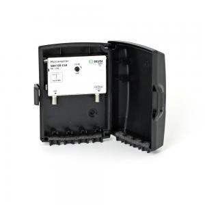 Ikusi SBA-100 LTE C48