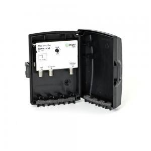 Ikusi SBA-102 LTE C60