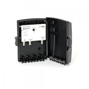 Ikusi SBA-102 LTE C48