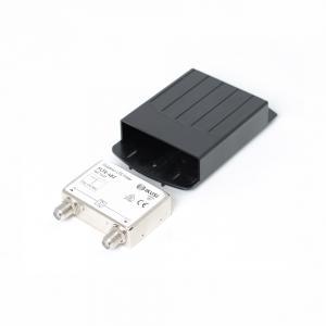 Ikusi FLTE-482 LTE-filter
