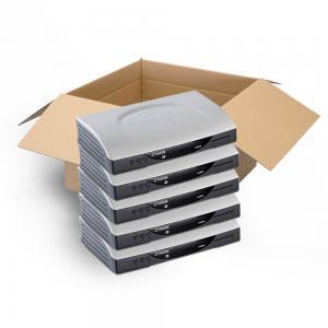 5-pack Sagem ITD 81 HD