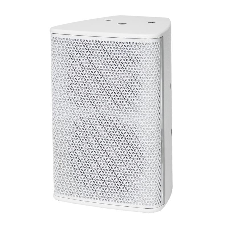"""SE audio HD-108iW 8"""" Fullrange 250W"""