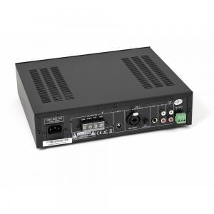 ITC T-40AP Mixerförstärkare  40W 100V