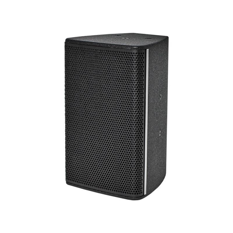 "SE audio HD-108iB 8"" Fullrange 250W"