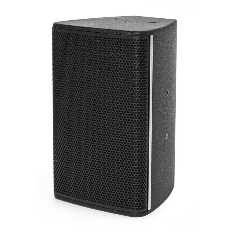 "SE audio HD-8iB 8"" Fullrange 150W"