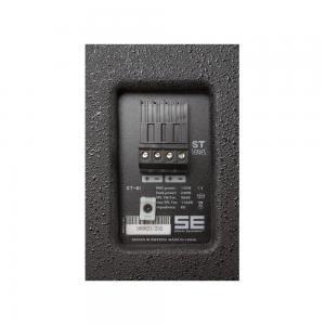 "SE audio ST-6iB 6,5"" Fullrange 120W"