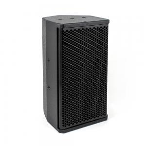 "SE audio ST-8iB 8"" Fullrange 150W"