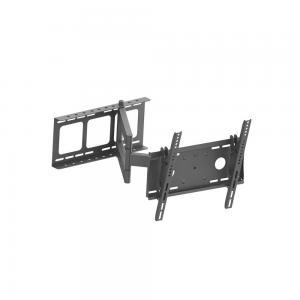 SIH Bracket 454B vridbart väggfäste, från vesa 200 till 400x600, max 50kg