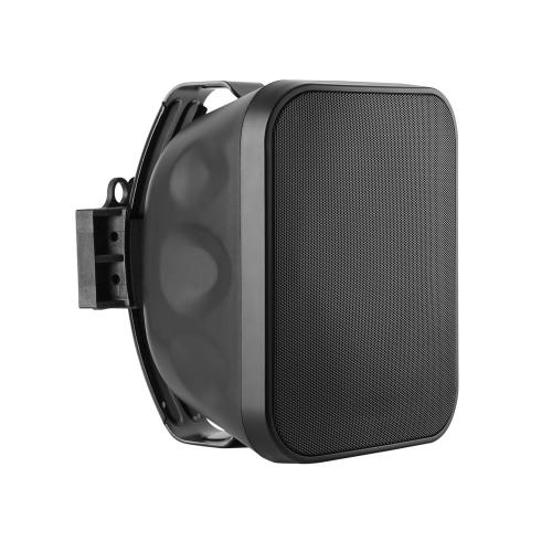 "SE audio OWS-105iB 5"" Outdoor 100V/8ohm 60W"
