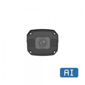 UNV IPC2324SB-DZK-I0, AI, Bullet, auto fokus, motor zoom 2.7-13.5mm, 4MP