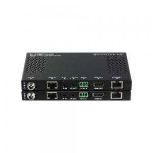 DL-HDE100-H2, Digitalinx HDMI 2.0 HDBaseT Extension Set w/ Control