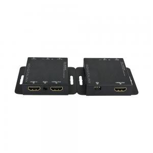 DL-HD50C, Digitalinx HDMI Extender Set w/ IR