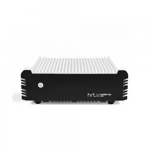 PHHOBSC0001, HRT Huddle Hub One Wireless Collaboration Hub