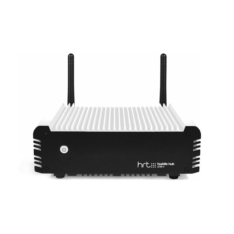 PHHOPLS0002, HRT Huddle Hub One Plus Wireless Collaboration Hub