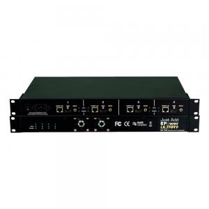 VBS-HDIP-747POE