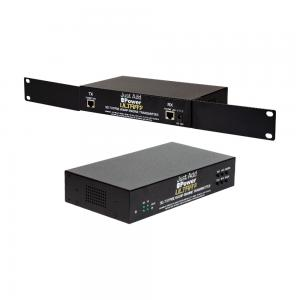 VBS-HDIP-737POE