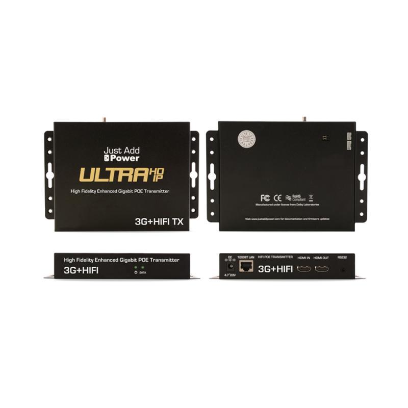 VBS-HDIP-717HIFI