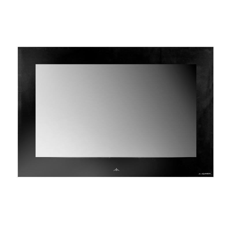 Aquavision TV