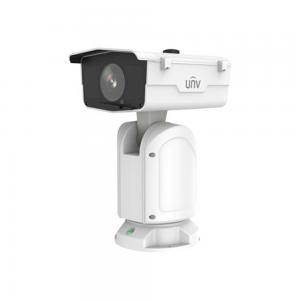 UNV IPC7622ER-X44U, 2MP 44x IR Network Positioning Lighthunter