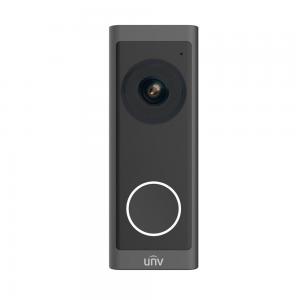 UNV URDB1 Dörrklocka med kamera