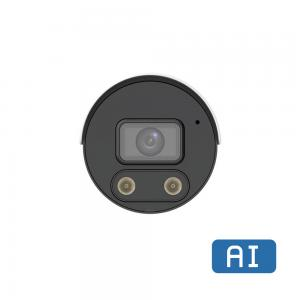 UNV IPC2128SB-ADF28KMC-I0 AI bullet, 2,8mm, 8MP