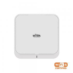 Wi-Tek AP218AX, 1800 Mbps Accesspunkt