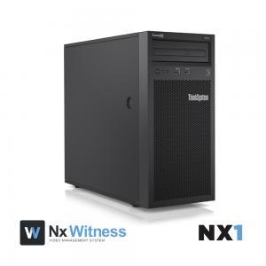 Lenovo ST50 Server NX1