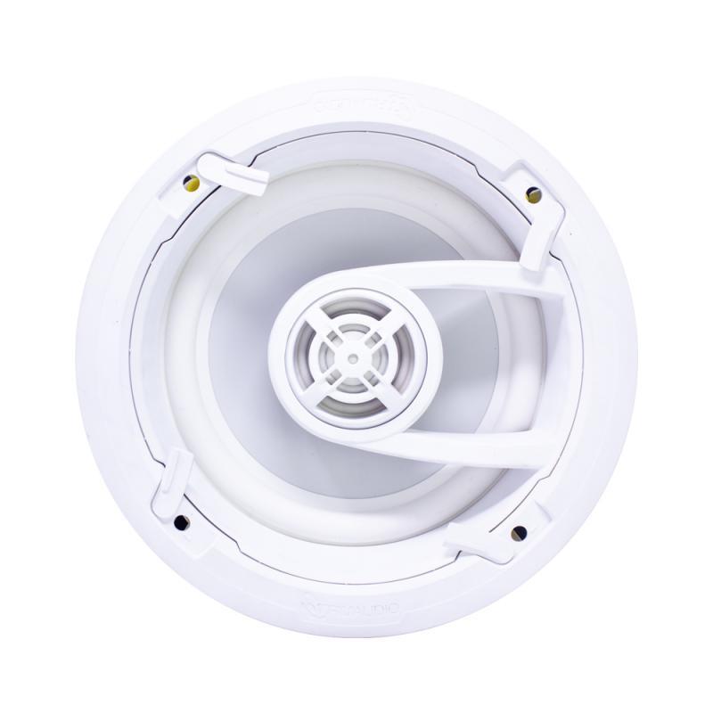 TRUAUDIO G92 Ghost TruGrip med QuickConnect