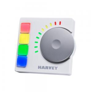 Harvey RC4 EU väggpanel